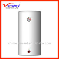 CE standard electric water heater A1