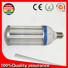 A1 hot selling corn led light / the best design IP65 outdoor 27W led corn light