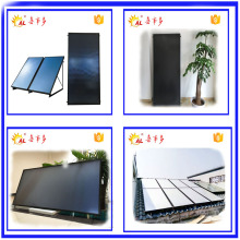 Product Warranty both soalr and Electric Heater Solar Water Heating Panels