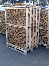 Fire wood, oak, pine, birch,eucalyptus, acasia, price,beech, rubber fire wood