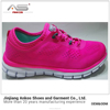 /product-detail/2018-new-arrival-colorful-style-fashion-women-sport-running-gym-shoes-in-jinjiang-ankos-factory-60693582117.html