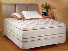 export talalay latex mattress (DK-M210)