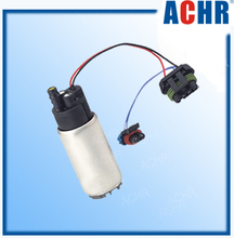 12 volt alcoholic fuel pump for FORD GM VW FIAT_ BOSCH NO: 0 580 454 008