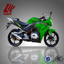 2014 japanese new motorcycle For Sale Cheap/KN150GS-2