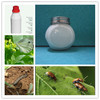 Regent insecticide fipronil / Diflufenican 5%SC control of Snout Moth's Larva,brown planthopper