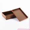 Hot Products Make Up Packaging Boxes