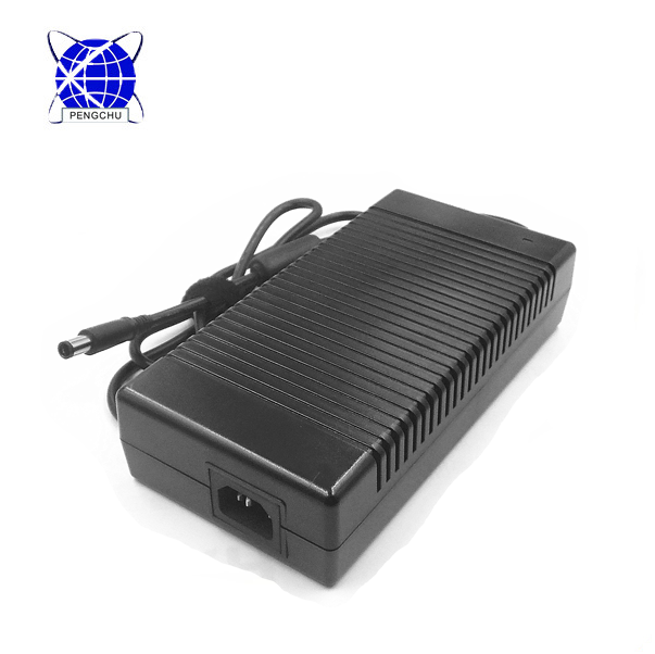 230W Laptop Power Supply 19.5V 11.8A AC Adapter for DELL