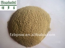 Natural fish feed binder,aquatic animal feed additives and pellet binder,seaweed extract powder