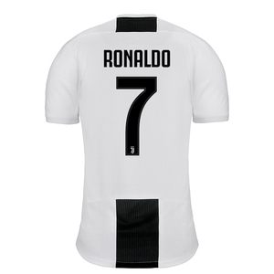 best grade custom high quality 2018 2019 juventus soccer jersey