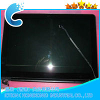 Brand New FITS for macbook Pro unibody 13.3'' A1278 2009 / 2010 Display / LCD Back Cover