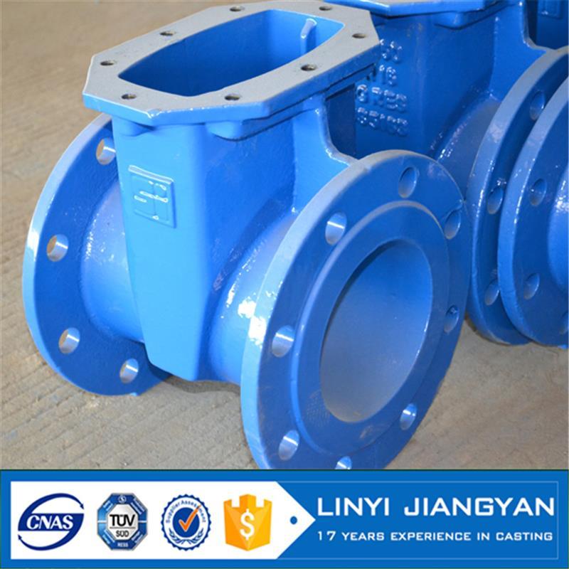 china factory motor operated valve price electric water pressure regulator va. Black Bedroom Furniture Sets. Home Design Ideas