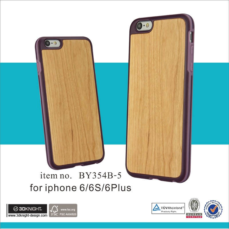 for iphone 6s case,for iphone 5s case wood phone case TPU cell phone mobile phone cover for iPhone 6 6s 5 5s