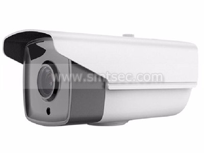 "SIP-E01-291D 1/2.8"" SONY CMOS IMX291+3516D Starlight, 2.0mp 30fps Low Illumination Outdoor H.265 IP Camera"