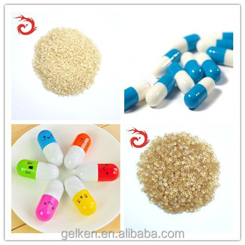 Hot Sell this summer New product dextran gelatin/pharmaceutical gelatin/gelatin powder