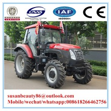 alibaba.com 55hp 4wd jinma tractor for sale
