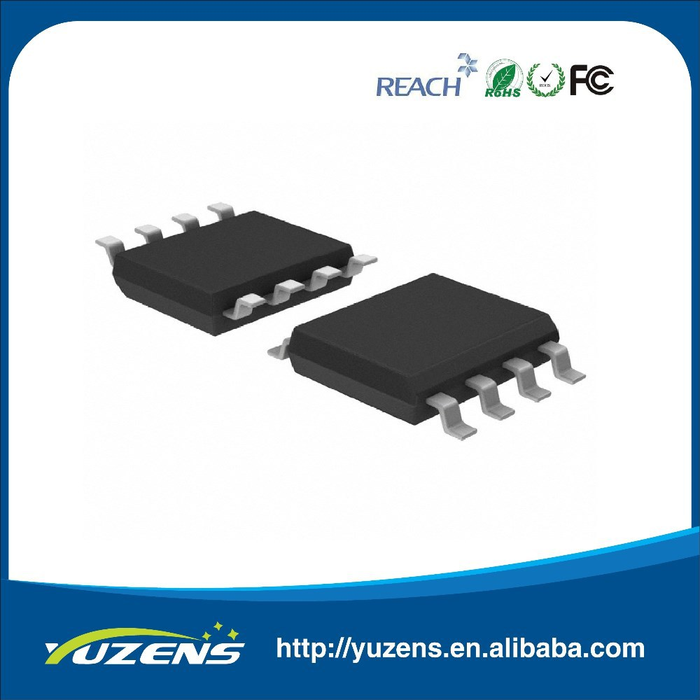 programmable integrated circuit WP91854L2
