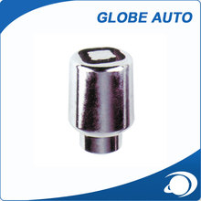 Good service factory supply wheel hub bolt for chevrolet