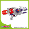 Outdoor Toy Plastic Guns For Sale Watergun
