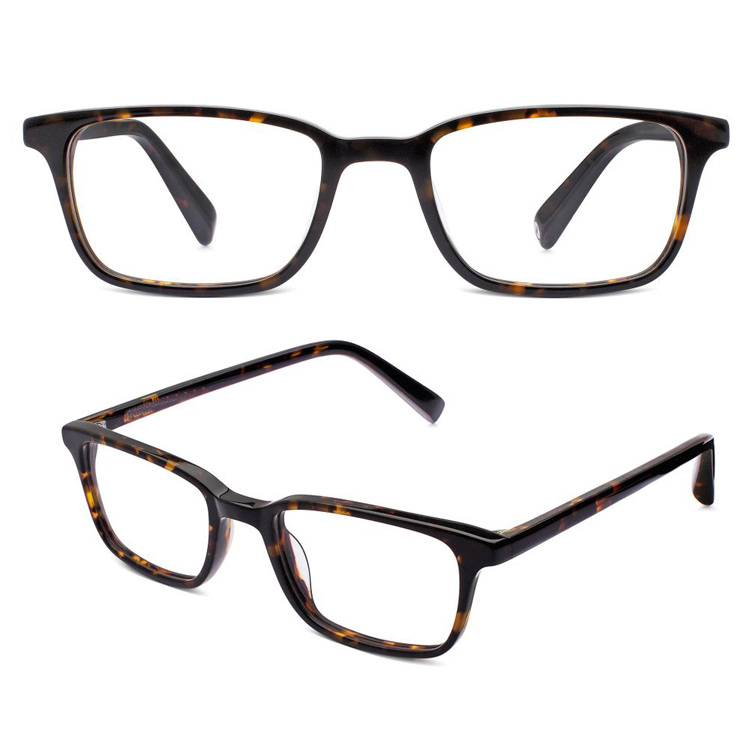 2016 New Model Optical Frames Manufacturers In China For ...
