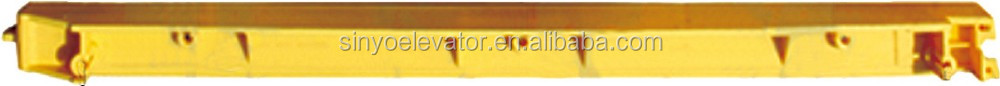 Demarcation Strip for Mitsubishi Escalator L47332143D