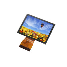 2 inch 40pin tft lcd module/2 inch tft lcd panle for car recorder( PJT200L04H25-150P40N )