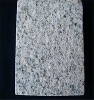 andromeda white granite slab with good quality