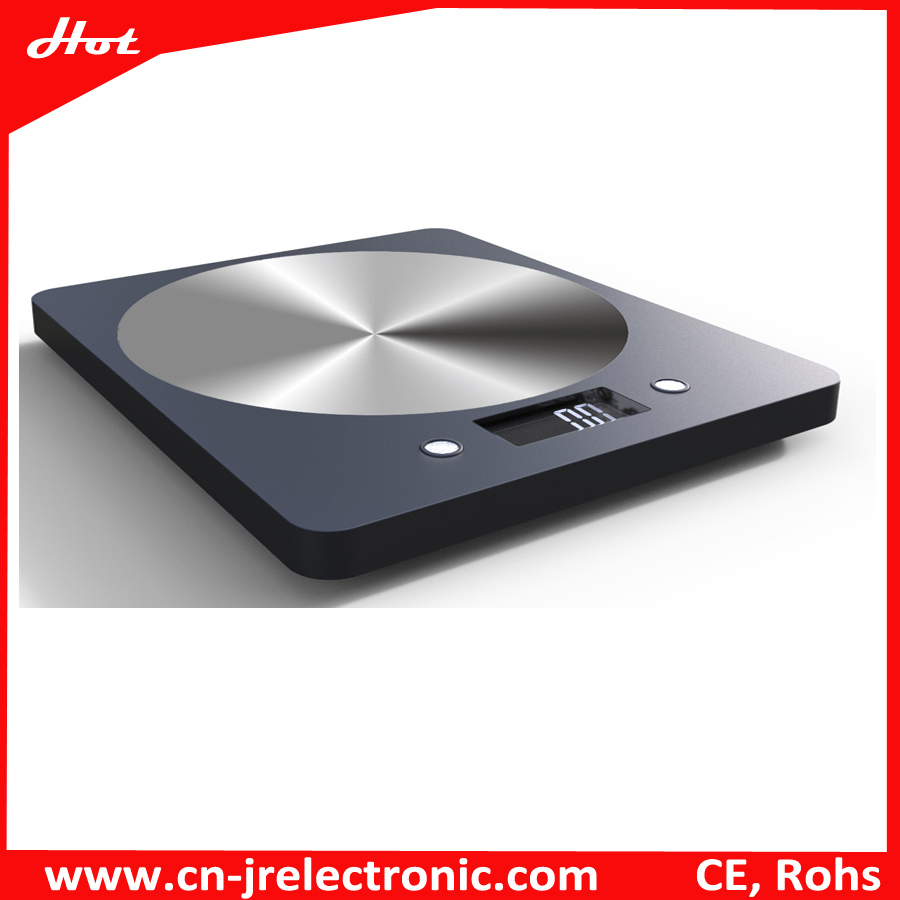 Best food weighing scale digital small kitchen utensils