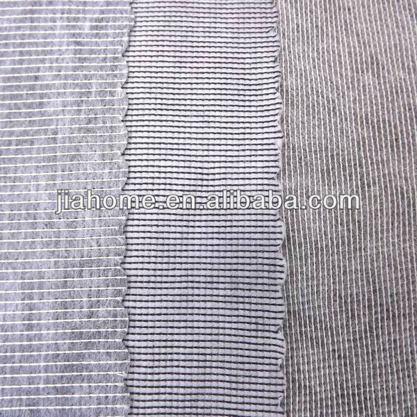 jordan shoes liner lining stitch bonded fabric