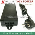 high quality 5v 9v 12v Switching ac dc adapter 0.5a 1a 2a 3.5a desktop power adapter