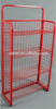 /product-detail/stackable-metal-heavy-duty-shoe-rack-60400968727.html