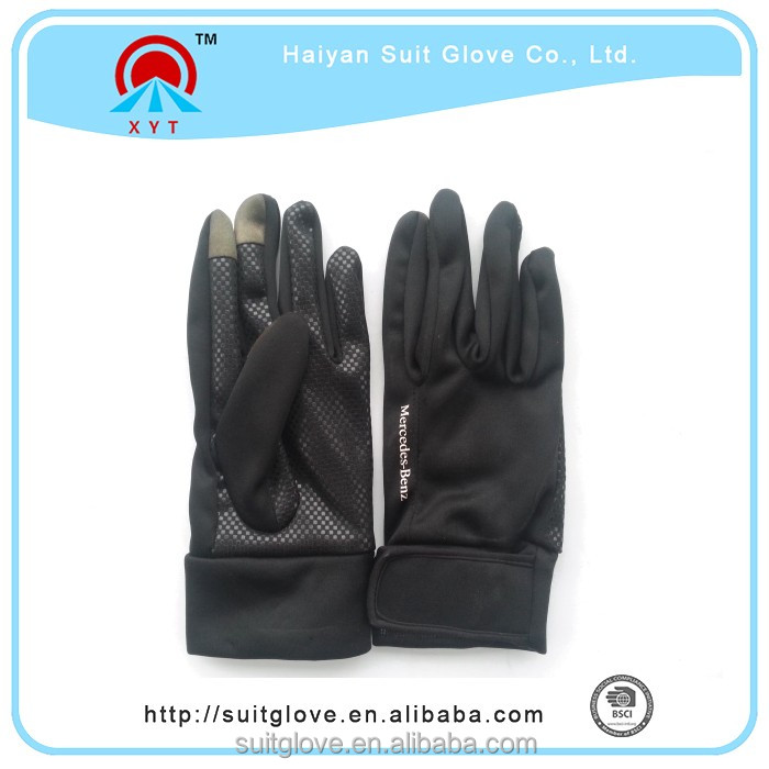 professional motorcycle touch screen gloves and tablets touch screen gloves