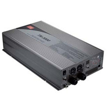 MEAN WELL POWER INVERTER TN-3000 12V 24V 48V 3000W True sine wave power inverter with solar charger