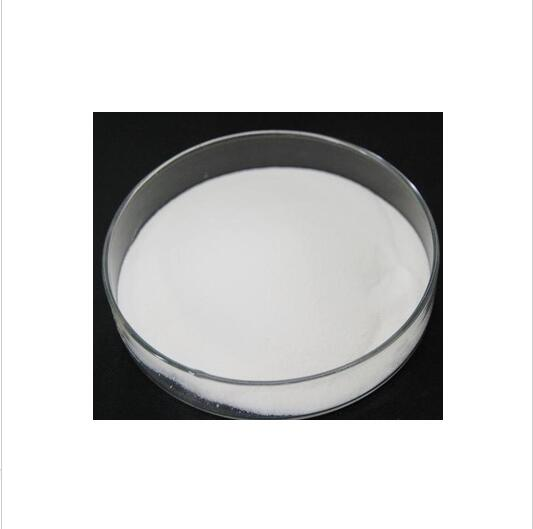 trisodium phosphate anhydrous 98%