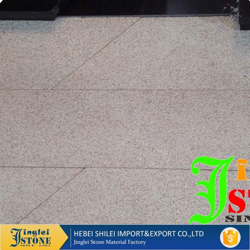 Wholesale Ceramic Tile Flooring Installation Online Buy Best