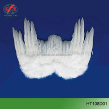 wholesale feather angel wings for party supplies