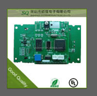 6 years professional szenio syreni 61qhdii bluetooth mouse pcb circuit board