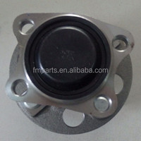 Wheel Hub Bearing For Toyota Yaris