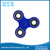 fidget finger spinner adult toy small tools stress