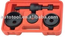 Rear Wheel Bearing Remover & Installer - auto repair tool