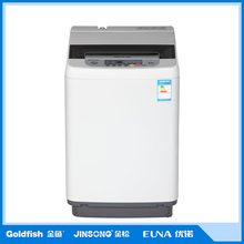 6KG Single Tub Semi Automatic General Mini Washing Machine