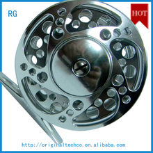 Low Price High Quality Fly Fishing Reel,Large Arbor Fly Reel Saltwater,Lowprice Cnc Fly Fishing Re