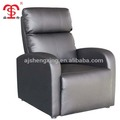 SX-8997 Recliner living room sofa/chair/one seat/two seats