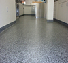 sy-b055 commercial anti static hospital laboratory flooring