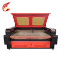 shenhui laser laser cutting machine for sale