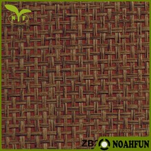 Custom grasscloth wallpaper wallcovering manufacturers