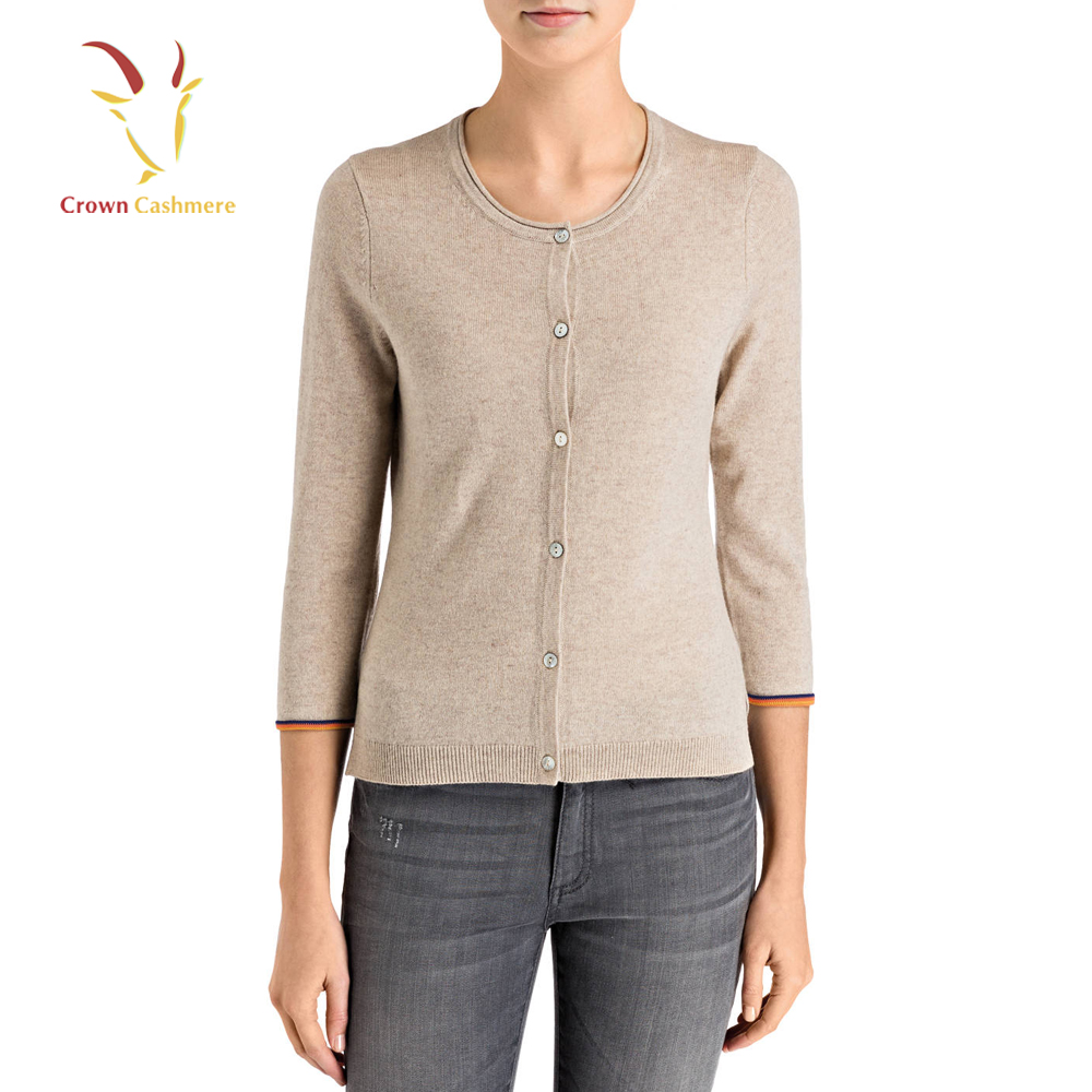 Button Down Women Cardigan Sweaters, Button Down Women Cardigan ...