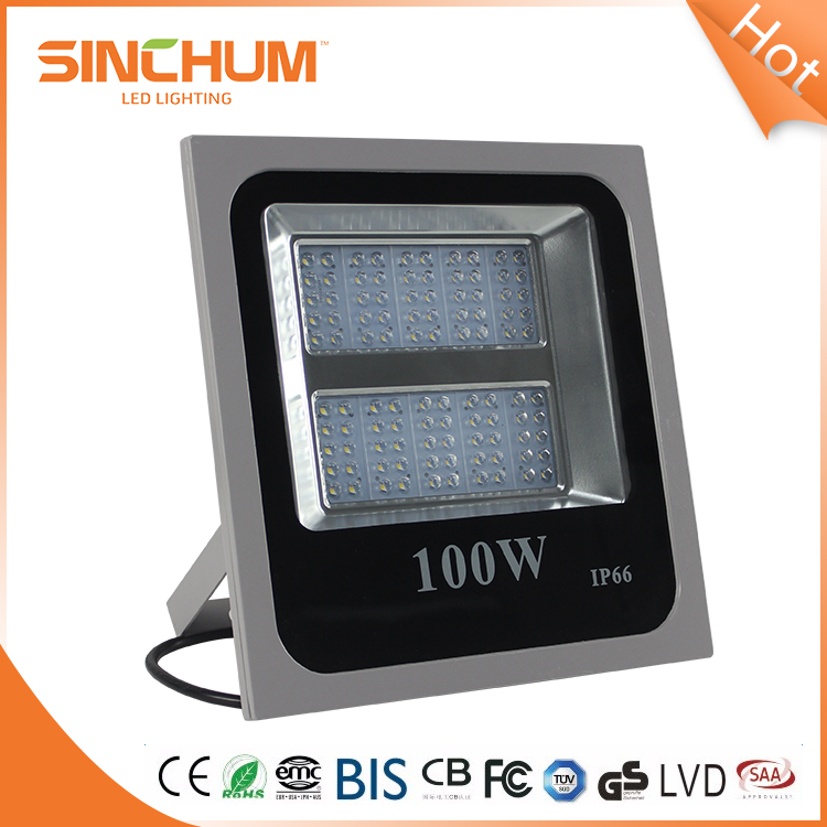 Zhongshan Professional Manufacture Exterior Led Parking Lot Lighting