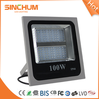 Zhongshan Professional Manufacture Exterior Led Parking