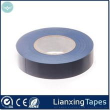 Alibaba manufacturer film blue china free