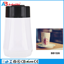 Anbo Professional Espresso 2017 New Design Wholesale factory price Electric mini coffee grinder machine